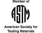 Член ASTM