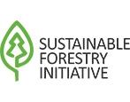 Экологически рациональное лесоиспользование