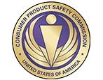 Безопасность потребительских товаров