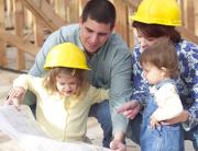 Планируем детскую площадку