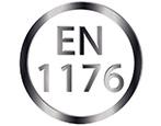 EN 1176